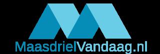 Maasdrielvandaag.nl